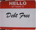 Thumbnail 21 Ways to Get RID of DEBT for GOOD