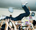 The Complete Guide to Throw a BANGING House Party