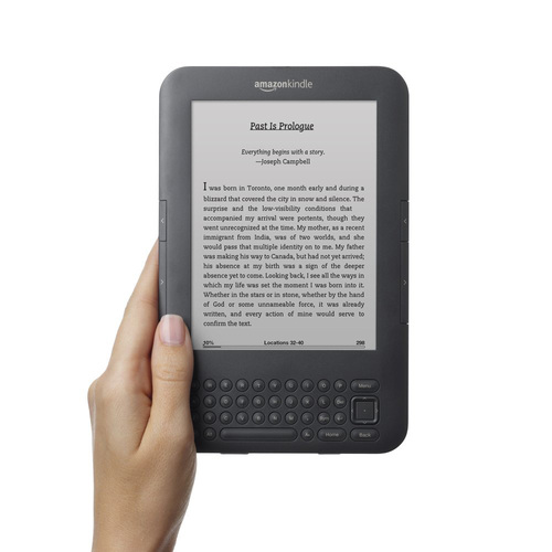 Product picture How to Write, Sell, Market, And Profit an Ebook!
