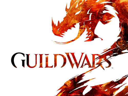 Product picture The Total Guild Wars 2 Review!