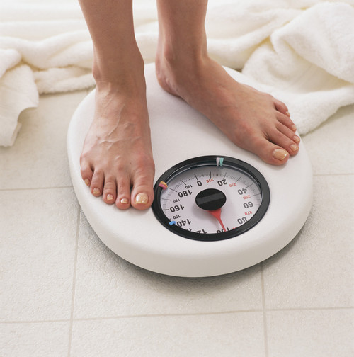 Product picture The Ultimate Weight Loss Guide